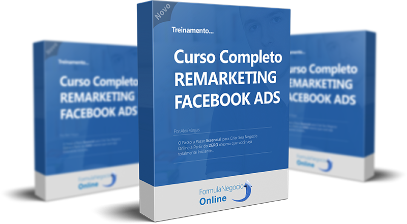 REMARKETING-1