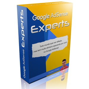adesnse experts