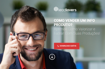 <strong>Ferramenta de E-mail Marketing – Porque Uso a Leadlvers</strong>